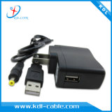 USB Fan Usage Power Adaptor Electric Type