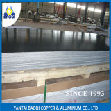 1050/1060/1100/3003/3105/5052/5754/5083 Aluminum Sheet for Various Use