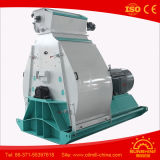 Feed Hammer Mill Corn Grinder for Chicken Feed