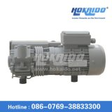 Hokaido Oil Rotary Vane Vacuum Printing Machine Part Pump (RH0025)