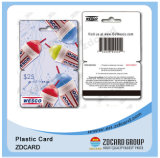 Gift Tag Card Barcode Gift Card Discount Card