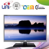 2016 Uni OEM Hotel Using Wall Mounting E-LED TV