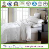 Wholesale Popular Microfiber Comforter for Hotel