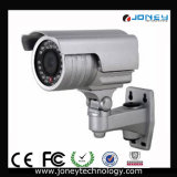 High Quality Outdoor CCTV Waterproof CCD Camera