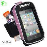 Waterproof Neoprene Armband for iPhone (ARM-A)