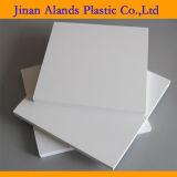 High Density, Hard Surface Foam PVC for Furniture Cabibet