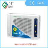 Wall Mounted Ozone Anion Air Purifier