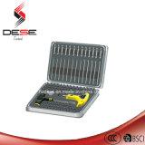 94PCS Xm8-004 Screwdriver Bits Set