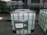 an-1100 Sodium Polyacrylate