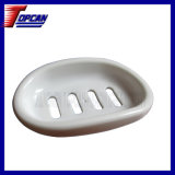 Plastic Soap Boxes Soap Holder Soap Dish Without Lid