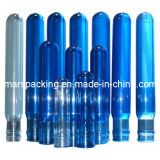100% New Material 730g Plastic Preform