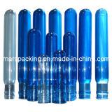 100% New Material 730g Plastic Preform