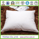 Luxury Hotel / Home Goose Down Pillow Duck Down Pillow