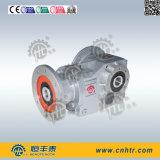 Hengtai HK Spiral Gearbox for Mining Machinery (K Series)