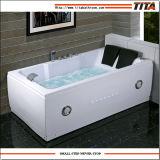 High Power Acrylic Whirlpool Tmb051