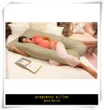 2014 Special Design Super Soft of Pregant Pillow