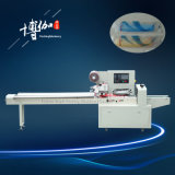 Multi-Function Plastic Comb Hot Sealing Packing Machine with Good Price