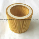 Air Filter for IR Air Compressor 89295976