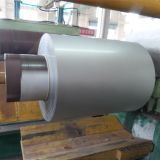 Grade 201 304 Stainless Steel Coil with Cheaper Price List