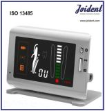 Dental Apex Locator with LCD Display