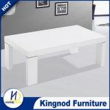 Living Room Furniture MDF Kd Small Cbm Side Coffee Table