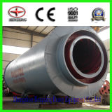 China 3 Drum Triple Rotary Dryer by Hengxing Factory