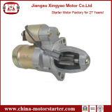 S114801A Starter Js924 Lester 17695