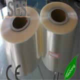 Manufacturer PVDC Coated BOPET/BOPP/BOPA Film/K-Film