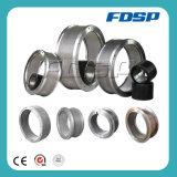 Stainless Steel Pellet Die with Ce (For MUZL420)