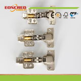 Eoncred Group Sale Door Hinge/ Hinge