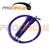New Design Gym Speed Jump Ropes