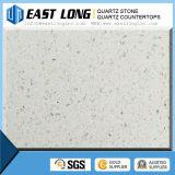 <Best Price> Directly Factory Sales Artificial Quartz Stone/Quartz Stone Worktop