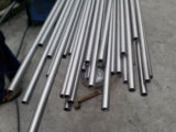 Welded Cold Size Nickel Round Rod