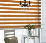 Printed Zebra Blinds Printed Duo Blinds / Rainbow /Duo Shade Fabrics Combi Blinds / Duo Window Shades