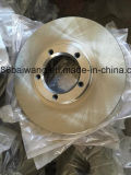 Brake Disc 95vx1125AA for Ford Transsit Bus Car