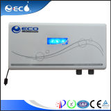 Professional Ozone Water Purifier for Washing Clothes (OLKW01)