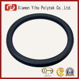 Black/Green/Red O Rings Seal with Different Types of O Rings Big/Small