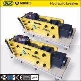 Jcb Breaker, Hydraulic Stone Breaker, Hydraulic Breaker