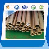 """Nps 10"""" Sch 10s ASTM B862 Gr9 Weld Titanium Tube"""