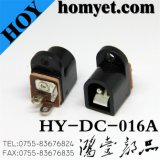 Micro DC Power Jack for Computer Product (DC-016A)