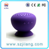 Music Mini Portable Speaker Support Micro SD Card/TF