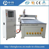 Vacuum Adsorption CNC Wood Router Machine