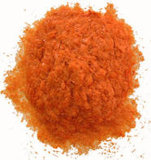 Goji Juice Spray Dried Powder