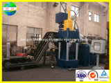 Metal Briquetting Press