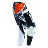 Orange Custom High Quality Mx Gear Motocross Racing Pants (MAP01)