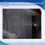 Metal Decorative Screen and Room Dividers