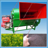 China Supplier Rapeseed Thresher