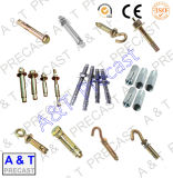 Expandable Metal Sleeve Anchors Bolt with High Quality
