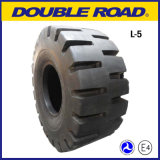 Aelous/Linglong Quality Radial 17.5r25 OTR Tyre