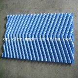 PVC Cooling Tower Fillers / Fiberglass Cooling Tower Fillings